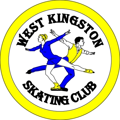 West Kingston Skating Club
